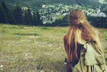 travelingspiration