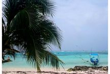 Travel   Mexico with a Toddler / Family Travel Destinations   Mexico   Travel with a Toddler