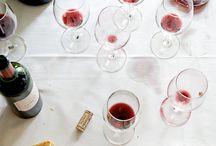 28. Improve my Wine Knowledge