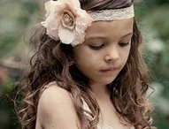 hair bands for girls