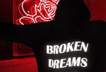 Brokn