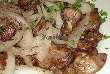Et Yemeği Tarifleri / Yemekloji.com Et Yemeği Tarifleri