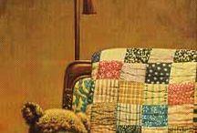 Furniture That I Like...