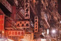 日本イメージ