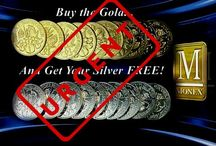 One of the largest precious-metals fraud cases ever...