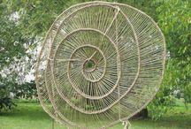 ART - Basketry