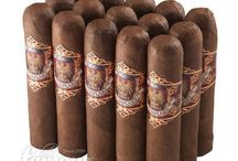 GURKHA Cigars Album