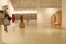 "Subodh Gupta / ""The imaginary order of  things"" (05.07.13 - 13.12.13)"