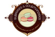 Blogs Gourmands