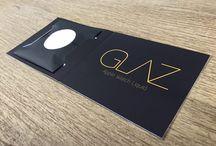 Apple Watch Liquid / Liquid GLAZ – Dein unsichtbarer Lifestyle-Protektor