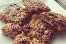 Mjammie - Cookies