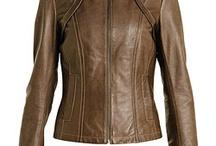 Clothing I Like / by Natalie MacMillan
