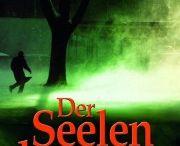Psychothriller Bücher Bestseller