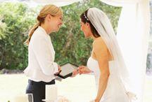 Assessoria e organização de casamento / Saiba como estabelecer prioridades e confira aqui nossas dicas de assessoria de casamento.