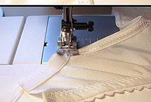 Make underwear / Underwear; tutorials, patterns and inspiration.
