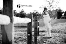 Maternity photos / by Sally O'Connor Esho