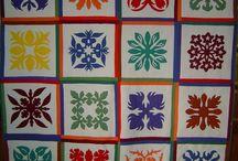 quilt / by Judy Geddes