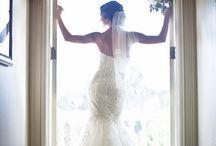 IDEE Hochzeitsfotografie / Ideen und Vorschlage zu sammeln