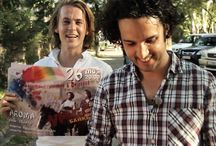 Ylvis / I love these guys!!!