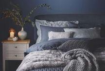 Hoof slaapkamer