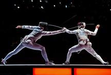 Olympics 2012 by SI & CNN