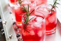 Vin rosé / Le vin rosé sous toutes ses formes.  TerraVictoria - Wine - Food - Terroir - Artisanat