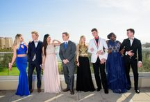 Sacino's Prom Photo Shoot / Sacino's prom photo shoot at the Canopy at the Birchwood in Downtown St. Petersburg, FL. Shop the men's looks with us!