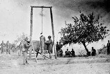 Fotos guerra secesión