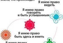 знание ВЕКОВ