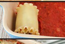 Halaal food :-)