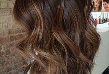 hair shade