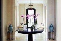 Style intemporel | Maison & Demeure