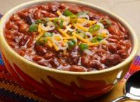 Crock Pot Recipes / by Donna Kozar
