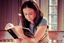 I<3books