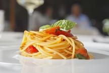 Italian Food & Beverage
