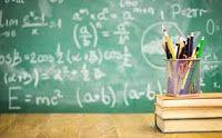 εκπαιδευση