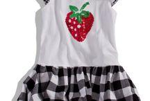 Oblečení pro dětičky