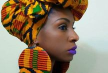 African+accessories
