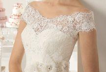weddind gowns