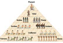 Ancient Society