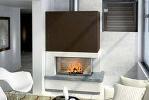 CASA BE / Design, furniturw, interior design, architecture,living room design, house design, interior architecture, home ideas