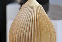 Ursula Morley Price #Ceramic / British ceramist living ni France