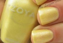 Polish: Lemonheads