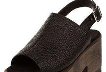 sandalias para mi