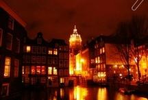 My Netherlands