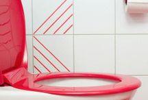 Homeowner Tips & DIY