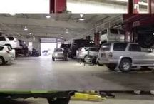 Toyota Videos / Fantastic videos of the world's best vehicle, Toyota!