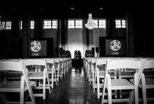 ORIBE ON THE ROAD - CHICAGO 2014 | BEHIND THE SCENES