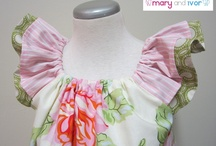 I want to make this / by Arlene Zemnes