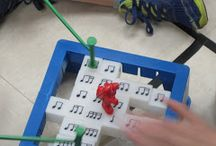 müzik dersi oyunlari